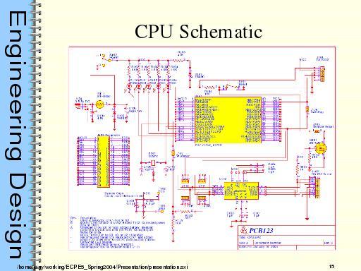 cpu schematic rh dunmire org cpu fan schematic 8 bit cpu schematic